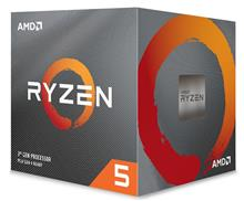 AMD Ryzen 5 3600X 3.8GHz AM4 Desktop CPU